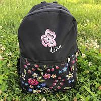 Школьный рюкзак городской для девушки, фото 1
