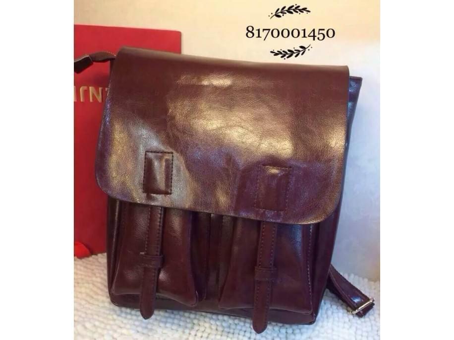 Женский рюкзак Grays GR-8170B
