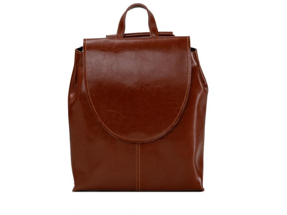 Женский рюкзак Grays GR-820LB