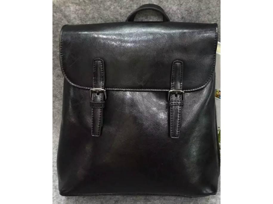 Женский рюкзак Grays GR-8270A