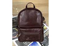 Женский рюкзак Grays GR-8835B