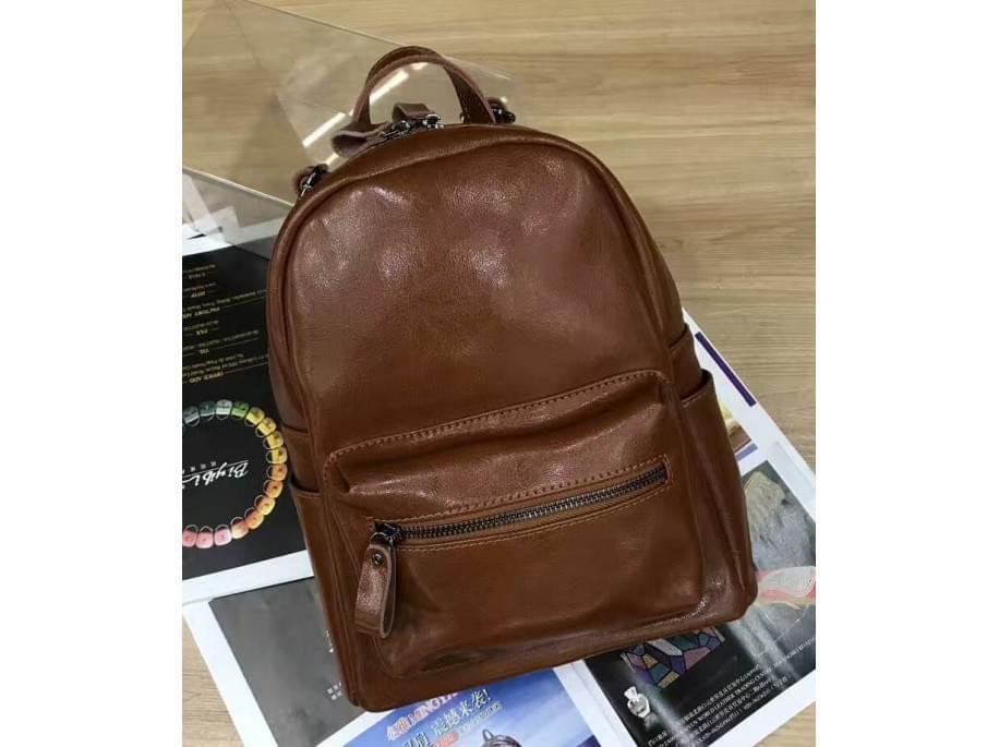 Женский рюкзак Grays GR-8835LB