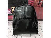 Женский рюкзак Grays GR-8890A