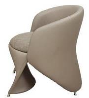 Кресло «Фламенко»
