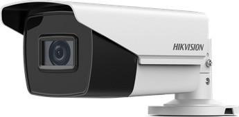 2.0 Мп Turbo HD видеокамера Hikvision DS-2CE19D3T-IT3ZF