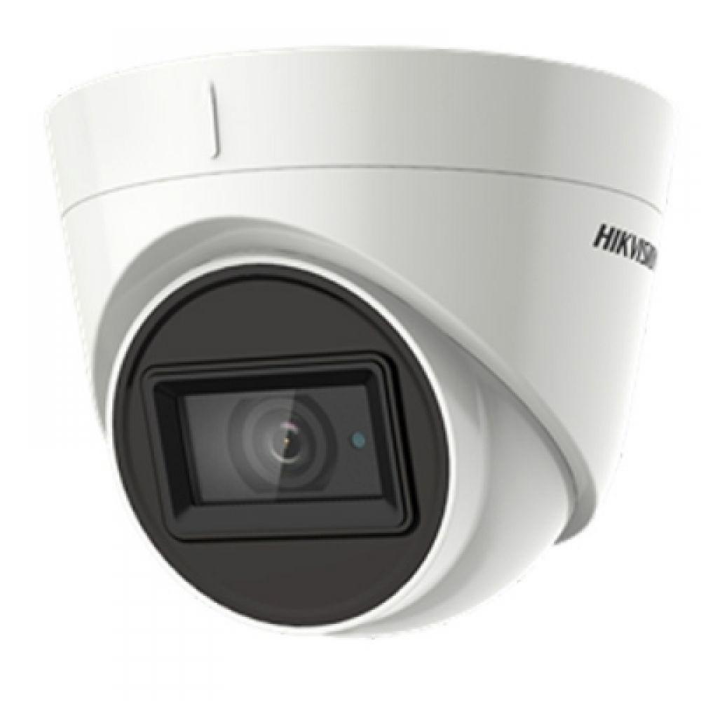 2.0 Мп Turbo HD видеокамера Hikvision DS-2CE78D3T-IT3F 2.8MM