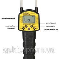 Измеритель влажности зерна AR991, фото 2