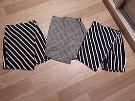 Юбка-шорты для девочки, фото 3