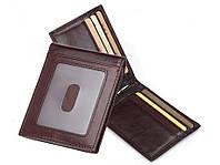Зажим для денег TIDING BAG D2076, фото 1