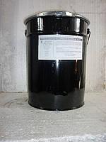 Продам мастику битумно-масляную МБ 50 собственное производство