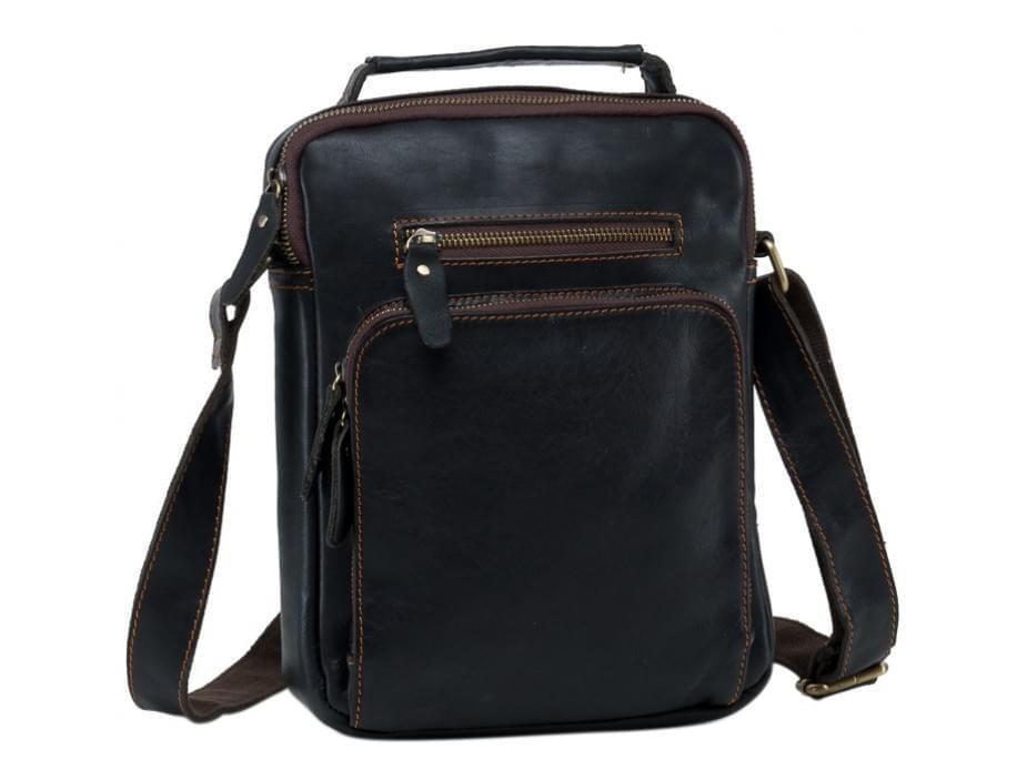 Мессенджер Tiding Bag NM15-2550B