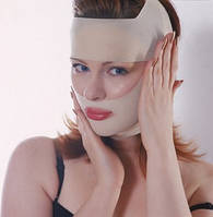 Algolift - омолаживающая компрессионная лифтинг маска для избавления от признаков старения кожи лица