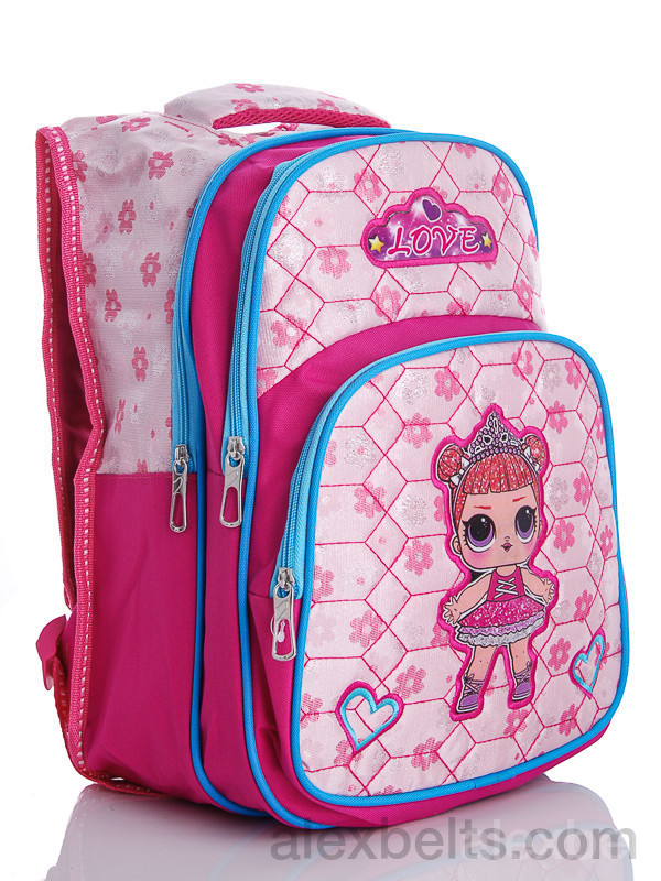 шкільний рюкзак оптом, сумки оптом, рюкзак шкільний оптом