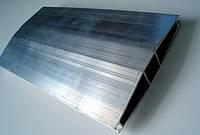 Профиль-ламель N-0393
