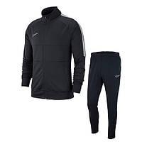 Спортивный тренировочный костюм Nike Academy 19 AJ9180-060+AJ9181-060