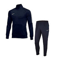Спортивный тренировочный костюм Nike Academy 19 AJ9180-451+AJ9181-451