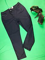Женские джинсы р. 44-56 Турция