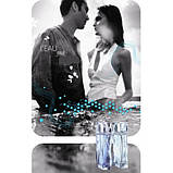 Ken❀o L'eau Par Ken❀o Pour Homme туалетная вода 100 ml. (Тестер Кен❀о Еу Пар Кен❀о Пур Ом), фото 4