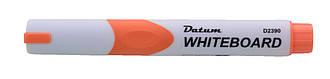 Маркер Datum для дошки D2390-11 помаранчевий