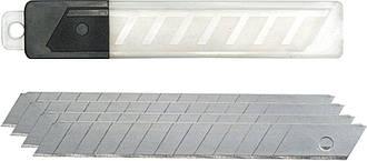 Леза для ножа 9мм D1655