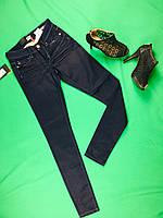 Женские джинсы размер 38 - 52 Турция
