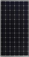 Солнечная батарея Panasonic VBHN245SJ25