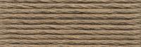 Мулине DMC 841, арт.117