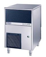 Льдогенератор Brema GB 902A для производства гранулированного льда