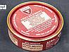 Очищающее мыло Avel Savon Cuir Lisse Leather Soap, цв. бесцветный, 200 мл