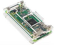 Портативний комп'ютер Raspberry Pi Zero W Zero W