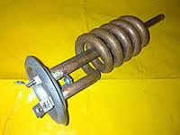Тэн для бойлера Thermex медный 2.0 кВт./Ф-62мм. спиралеобразный производство Италия Thermowatt