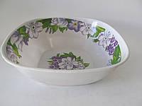 Глубокая тарелка, фото 1