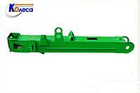 Корпус элеватора зернового Дон-1500 Б