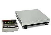 Товарные весы Axis BDU300-0607-С без стойки, фото 1