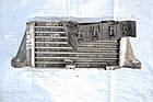 Интеркулер MAZDA XEDOS 9 X9 (TA) 93-2002, фото 2