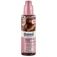Профессиональная сыворотка для длинных волос Balea Professional Beautiful Long Wunderserum