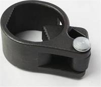 Ключ для шарнира рулевой рейки 33-43мм (В1397) TJG
