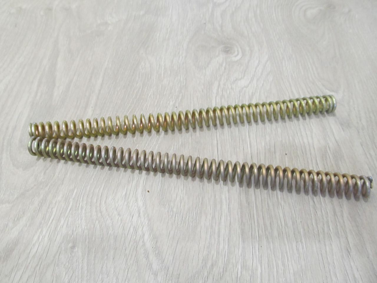 Пружина для пневматических винтовок Crosman – всех модификаций
