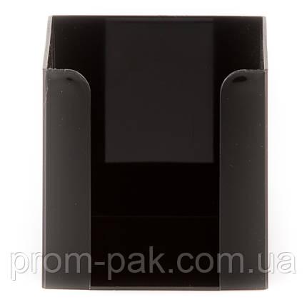 Настольный куб для бумаг, фото 2