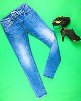 Стильные женские джинсы р. 34-48 Турция