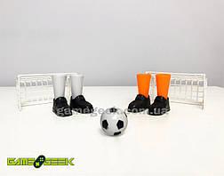 Пальчиковый футбол (уценка)