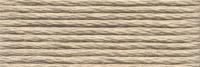 Мулине DMC 842, арт.117