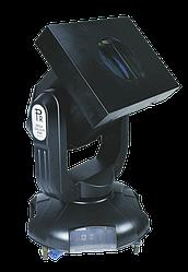 Зенитный прожектор PR Lighting Mega Color 4000 A