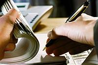 Блокнот, ежедневник . Разработка макетов для печати. Разработка дизайна