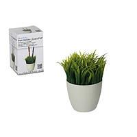 """Держатель для ручек """"Grass pot"""""""