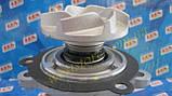 Насос водяной, Помпа Заз 1102,1103 Сенс,Sens,Таврия Славута LSA, фото 4