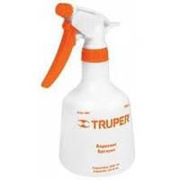 Опрыскиватель Truper 0,5 л