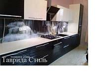 Столешница для кухни, ванной комнаты из камня