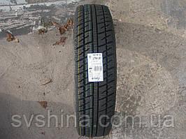 Зимові шини на Газель 185/75R16C Росава LTW-301 , 104М/102