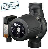 Циркуляционный насос Sprut GPD 32-8S/180